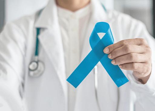 أفضل دكتور لعلاج سرطان البروستاتا